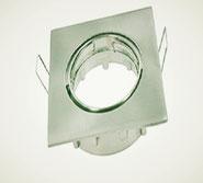 LED Spots Armatuur Blinq88