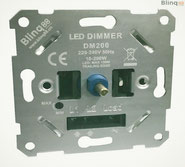 Dimmers Blinq88