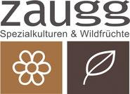 Winter-Märit Mülchi, Bern - Aussteller Zaugg Spezialkulturen - Altholzprodukte