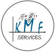 KMF Services : Assistante administrative, secrétaire indépendante et opératrice de saisie