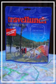 ExpeditionAdventure-Trekking-Nahrung-JuergenSedlmayr-42