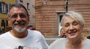 Jean-Claude & Gaby