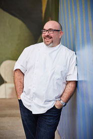 "Vincenzo Scarmiglia, Executive Chef  ""LA CENTRALE ITALIAN FOOD HALL"" MIAMI FLORIDA, Diplomato a.s."