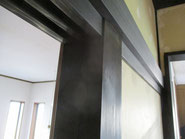 札幌木部塗装最安値