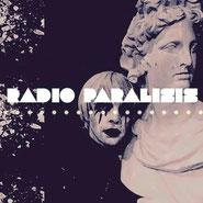 Radio Paralisis