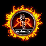 Revi Radio