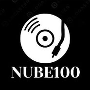 Nube 100