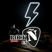 Rock En Ñ