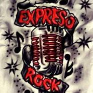Expreso Rock Radio