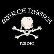 Marca Negra Radio