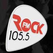 La Rock FM