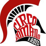 Circo Romano Radio