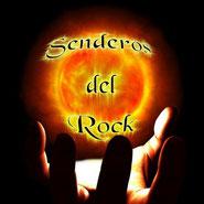 Senderos del Rock
