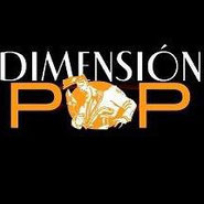 Dimension Pop