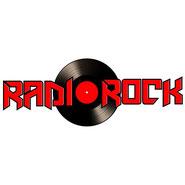 Rdio Rock Peru