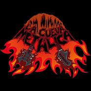 La Cueva Metalica