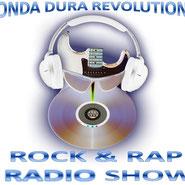 Onda Dura Revolutions