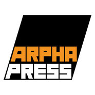 Arpha press