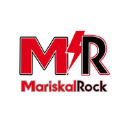 Mariskal Rock