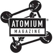 Atomium Magazine