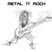 Metal N Rock