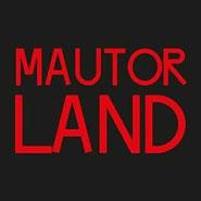 Mautorland