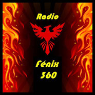 Radio Fenix 360
