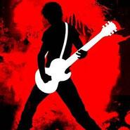 Somos Rock