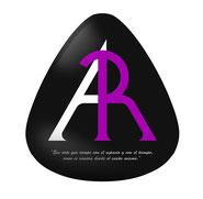 Aplicate al Rock