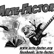 Arte Factor