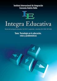 La formación de maestros ante los procesos de transformación educativa