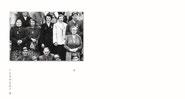 4/1953 Namen onder voorbehoud