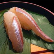 新宿区 宅配寿司