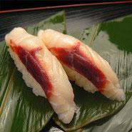 葛飾区 宅配寿司