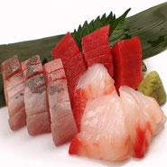宅配 寿司 出前 中央区