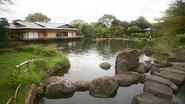江戸川区 寿司 出前 行船公園
