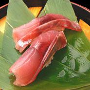 港区 寿司 出前 宅配寿司