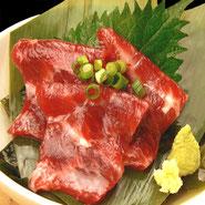 宅配寿司 サイドメニュー