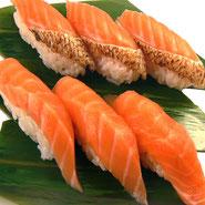 寿司 出前 葛飾区