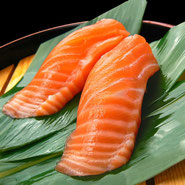 寿司 出前 宅配寿司