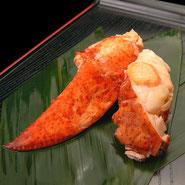 墨田区 宅配寿司