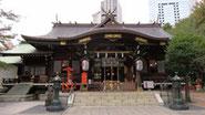 新宿 寿司デリバリー