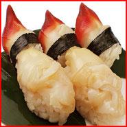 西新宿 寿司 出前