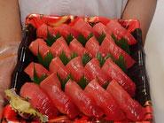 台東区 寿司 出前 宅配寿司