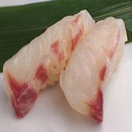 渋谷区 寿司 出前 宅配寿司