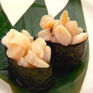 江戸川区 寿司 出前 宅配寿司
