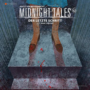 CD Cover Dreamland Grusel Folge 23