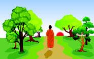 Terapia de psicología en Murcia con Mindfulness