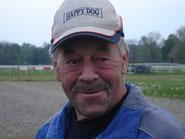 2007 bis heute Marcel Hodel - image