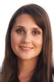 Britta Went, Psychotherapeutin